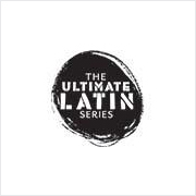 Ultimate Latin Series