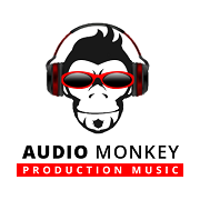Audio Monkey