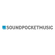 Sound Pocket Music